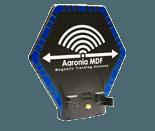 Aaronia MDF Serie