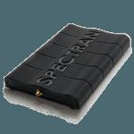 Analyseurs de spectre USB Spectran X, (1MHz - 9,4GHz)